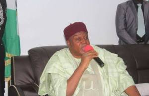 PDP convention, Taraba and odds against internal demons