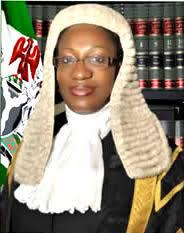 Judge stops Okorocha's controversial 60% slash of pensioners money