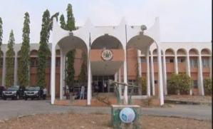 Staff Verification: Kogi officials snub lawmakers; Journalists Barred