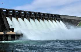 In six years, Chinese to build Mambilla Hydro Dam for $5.79B