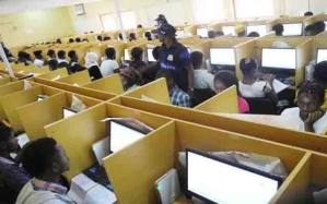 JAMB, school heads put cut-off for varsities at 120, polys at 100