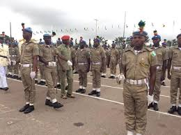 Court orders banks to defreeze Peace Corps' 24 accounts