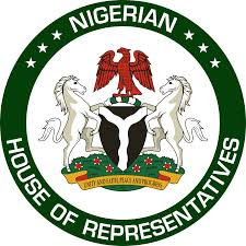 What we achieved last week, by House of Reps