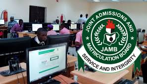 JAMB, staff tango over alleged mismanagement, scores, others