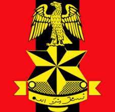 We did not suffer any loss to ISIS, says Army