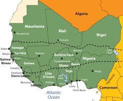 FG threatens neighbours over rice importation for smuggling into Nigeria