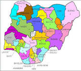 FG, States, LGs shared N4.55 trillion in 9 months