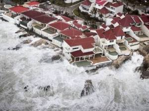 Commonwealth Secretary-General: 'Let us not forget hurricane victims in the Caribbean'