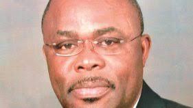 PDP S'West Crisis: Buruji Kashamu faction bruised at Appeal Court