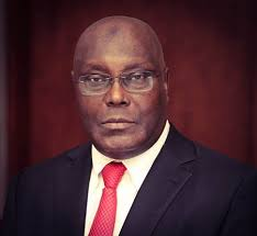 Atiku mourns Nigeria's overtake by Ghana in FDIs, promises restoration