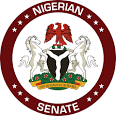 Senate gives police boss 14 days to arrest killers of Benue 73