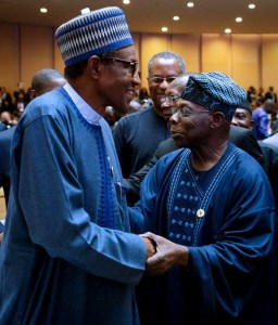 Why foreign govts, partners are congratulating winners of flawed elections, by Obasanjo