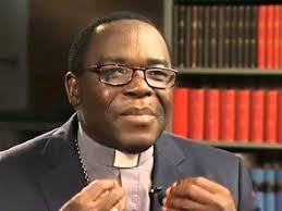 Kukah's Easter message to Buhari, leaders, and Nigerians