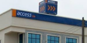 Video: Access Bank is head-hunting, please apply
