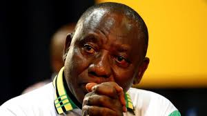 (Opinion) Why South Africans hate Nigerians so much – a perspective