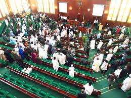 EGMONT Group: National Assembly Passes NFIU Bill to Save Nigeria from Expulsion