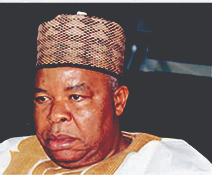APC tells PDP to emulate Mantu's confessions