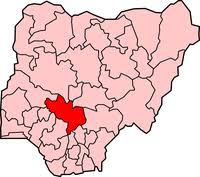 Why Kogi govt must jettison Cattle Colony creation, by Ebira Youths