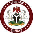 Fireworks as Senator says Buhari is incompetent over handling herders /farmers clashes