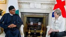 Same sex marriage: Don't Listen to British PM – CAN Counsels Buhari