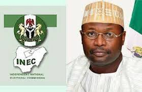 2019: INEC takes delivery of123,848 voters cards in Plateau State