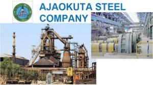 Ajaokuta Steel complex: Will it begin production this time?