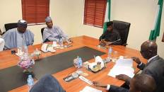 It is a lie, nPDP did not discuss my CCT trial with VP Osinbajo – Saraki