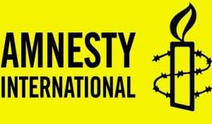 1813 killed in six months as govts remain laid back, says Amnesty