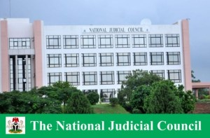 Special Anti-Corruption Courts Deliver Judgement in 324 cases in 6 Months