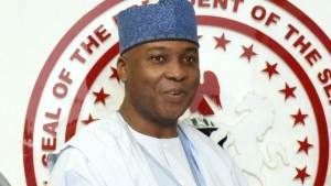 Saraki to Police: They are concocted and abuse of criminal investigation process