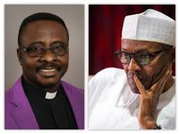We Never Endorsed Buhari For Second Term – CAN