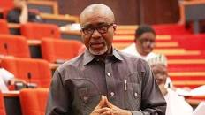Release Abaribe, Ohaneze, PDP tell DSS