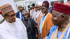 APC chieftain, stakeholders condemn Buhari, Lalong, others for not visiting affected communities