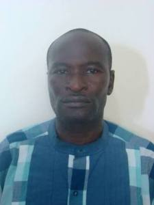 Controversy over Citizen Abiri continues as FG says no journalist in detention in Nigeria