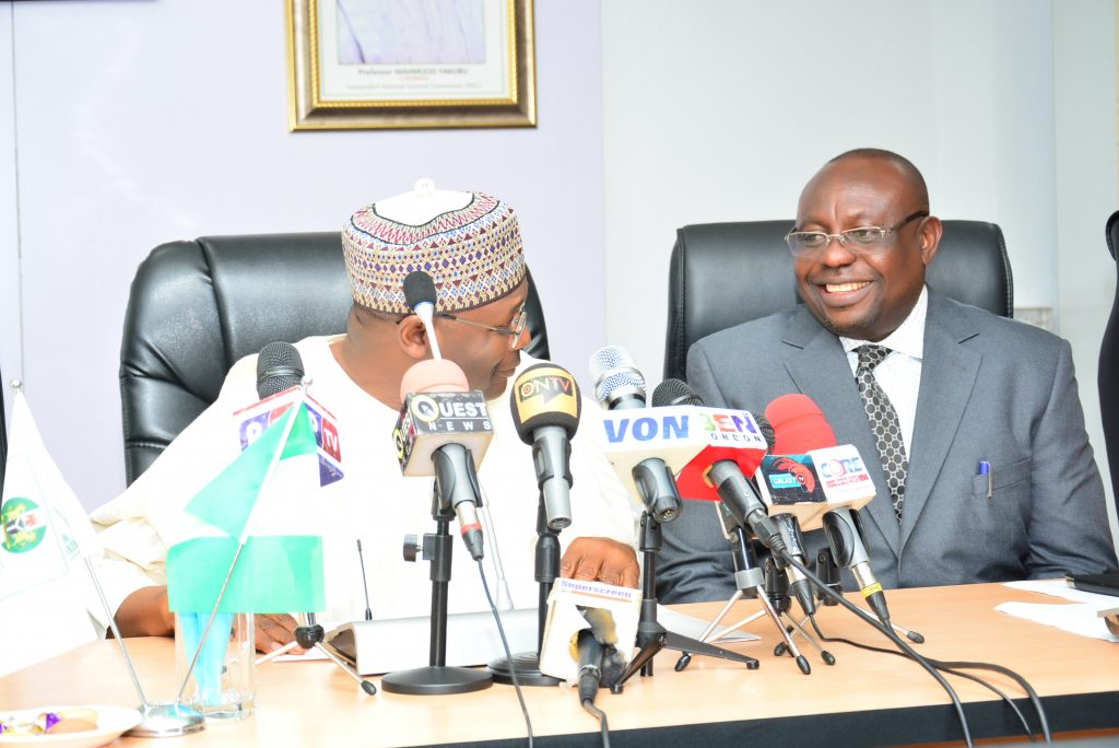 INEC setting evil and dangerous precedence with inconclusive polls – Dogara