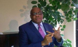 (Opinion) Dele Momodu And Olisa Agbakoba As Enemies Of Democracy