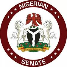 Senate insists National Theatre, TBS should not be sold