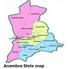 Flooding: Anambra sets up 28 IDPs camps in 8 councils