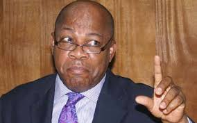 Agbakoba, others named as interim officials of mega party, Peoples Trust