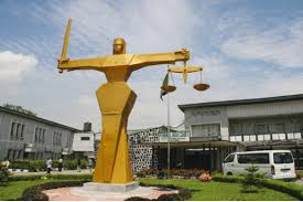 Confirmed! Alleged Non declaration of asset: CCT Schedules 14th January for arraignment of Justice Onnoghen