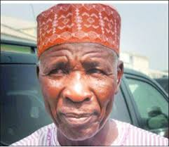 PDP demands release of Atiku's ally, APC's Buba Galadima (Video)