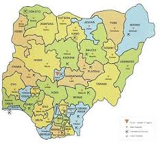 Monday of impeachments in Benue, Kano, and Imo
