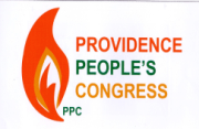 PPC opts for option A4 for its congresses nationwide