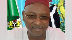 Your Defection Not A Surprise, Kano Govt Tells ex- Dep Gov