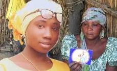 Musical video on Leah Sharibu goes viral (Video attached)