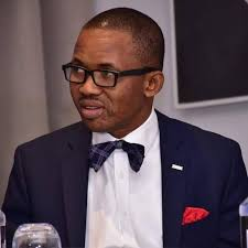 NASS Siege: Ajulo Wants Daura Tried For Treason, Offers $10k For Credible Information