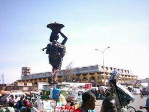 Conflicting Reports As Five Die In Jos