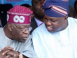 Ambode is a goner on APC ticket as Lagos primaries postponed