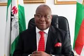 Organising Secretary: Court orders APC to conduct fresh election
