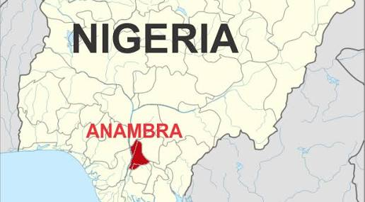 Four years, four tragedies at two spots, tens dead in Anambra